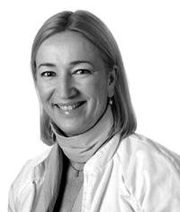 Anna Ingwardo