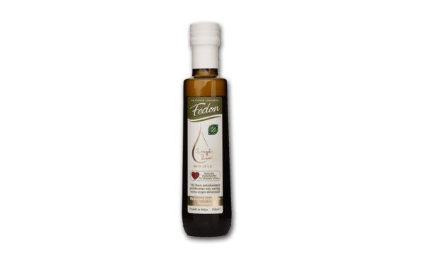 Fedon Drop of Life olivenolje