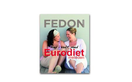 Eurodiet-metoden