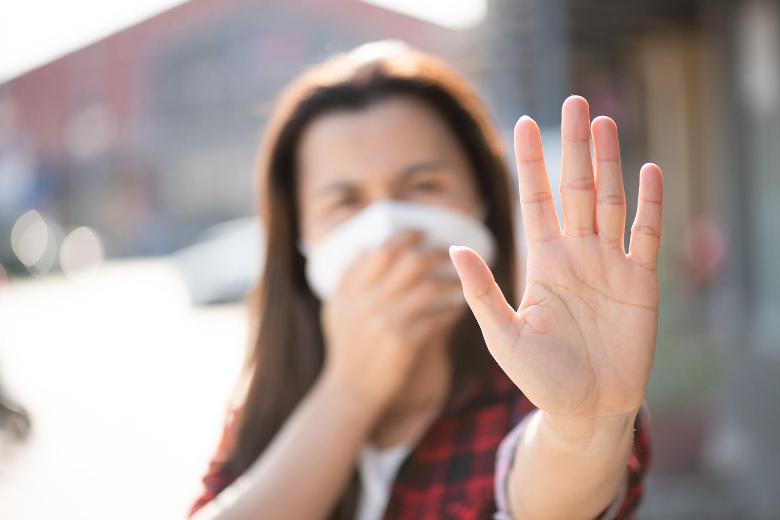 Hva er immunsystemet?