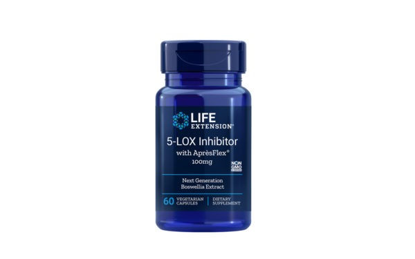 5-LOX-Inhibitor