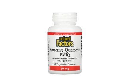 BioActive Quercetin EMIQ